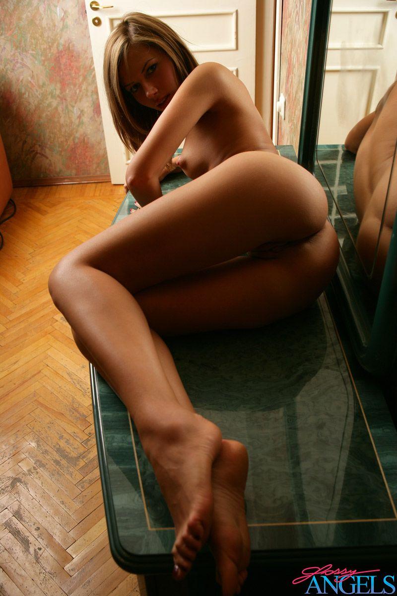 проститутка питера лена 921
