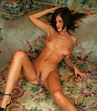 ivette balanche nude babe