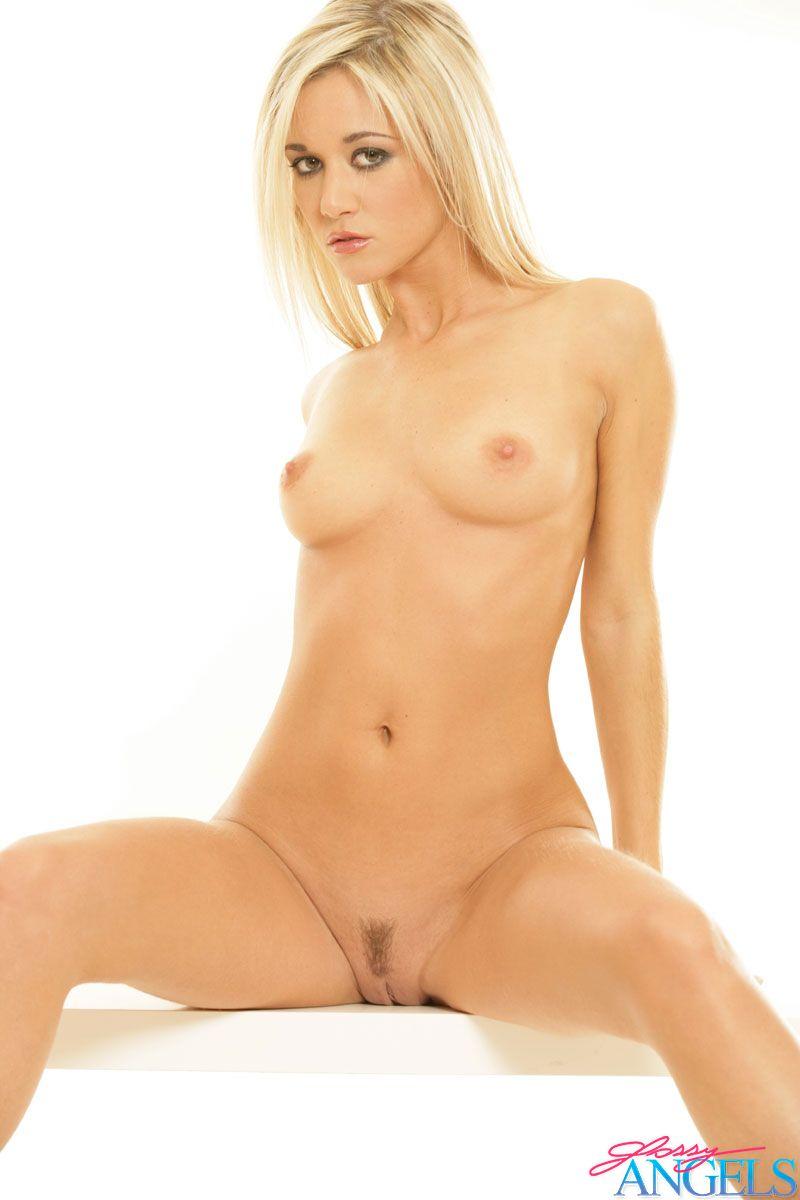 Hot tub lesbian porn